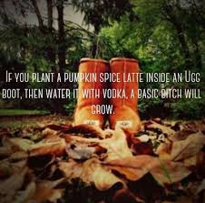 Fall Memes - 22 funny pumpkin spice memes smosh