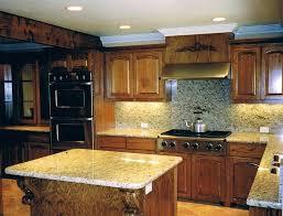 discount cabinets colorado springs kitchen cabinets colorado springs ljve me