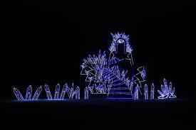 christmas display lights christmas lights decoration