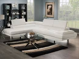 Cordoba 2 Piece Sectional by Petite Sectional Sofa U0026 Island L Sectional Large Sc 1 St Donghia