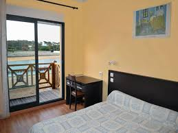 chambres d hotes mimizan hôtel location de chambre réserver hôtel à mimizan plage 40