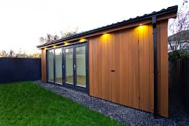garden rooms dublin home outdoor decoration