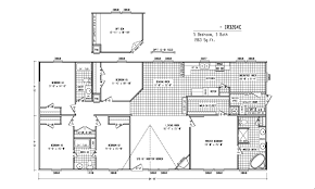 destiny homes double wide floor plans all plans can be built as a mobile home or modular home we will build any floor plan delta home center will custom design or modify any plan