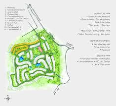 raheja viva in pirangut pune price location map floor plan