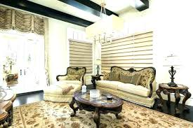 Gold Sofa Living Room Black Furniture Living Room Ideas Furniture Design