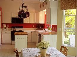 Maple Kitchen Pantry Cabinet Kitchen Maple Kitchen Cabinets Small Kitchen Cabinets Redo