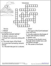 other worksheet category page 921 worksheeto com