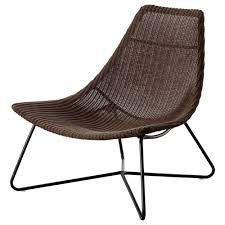 chair unusual mini couches for bedrooms strandmon wing chair