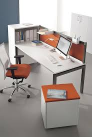 columbia mobilier de bureau collection bureau direction téos par clen columbia mobilier et