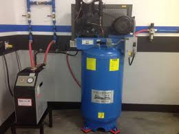 garage design brilliance best garage air compressor ultimate piping compressed air throughout garage which piping system best garage air compressor over all loop system