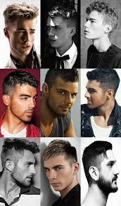 fifa 14 all hairstyles 55 best cortes de cabelos images on pinterest men s cuts man s