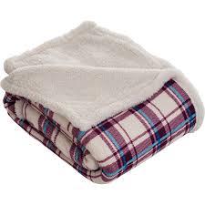 black friday heated blanket deals blankets u0026 throws walmart com