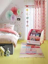 vertbaudet chambre enfant vertbaudet theme chambre bebe inspirations avec theme chambre garcon