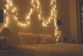 Lighting For Bedrooms Ideas Beautiful Fairy Lights Bedroom Ceiling Creative Maxx Ideas