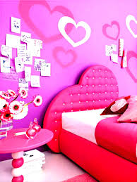 Heart Bathroom Accessories Accessories Knockout Bedroom Design Pink Heart Themed Girls
