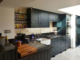 high end appliances kitchen ceiling cabinets family room chef s high end appliances kitchen ceiling cabinets family room chef s cabinet crown molding under lighting custom detailed specialty