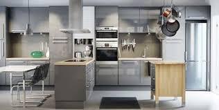ikea concepteur cuisine conception cuisine un aménagement réussi en 7 é à suivre