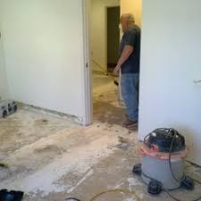 atlas custom hardwood floors flooring 13351 riverside dr
