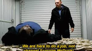Huell Meme - breaking bad money gif find share on giphy