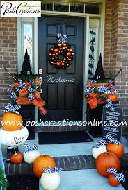 halloween voice changer party city 10 best halloween sally images on pinterest costume ideas