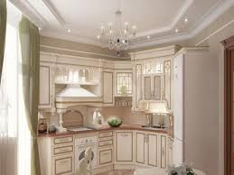 decorative cabinet antique ivory kitchen cabinets ivory luxury