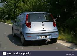 fiat punto 2002 fiat punto stock photos u0026 fiat punto stock images alamy