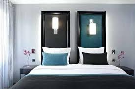 location chambre amiens chambre d ami chambre dami dacco lit pour chambre damis location