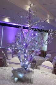 quinceanera centerpieces quinceanera centerpieces trees 2320 best images about