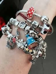 best 25 disney charms ideas on disney charm bracelet