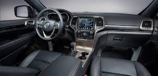 jeep grand cherokee red interior antioch chrysler dodge jeep ram new chrysler dodge jeep ram