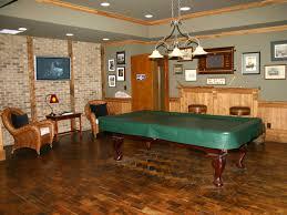 kitchen kitchen flooring options best floors design designs using