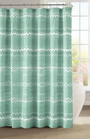 335 best shower curtains images on pinterest bathroom ideas