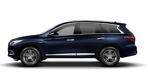 nissan sentra price in qatar infiniti qatar explore all car models sedans crossovers u0026 suv