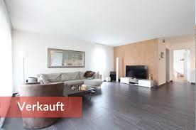 Haus Wohnung Kaufen Vermietung Verkauf Anken