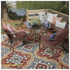 Lowes Outdoor Area Rugs Area Rugs Awesome Lowes Outdoor Area Rugs Lowes Outdoor Area