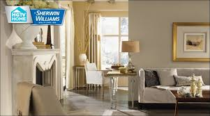 architecture marvelous bright paint colors sherwin williams