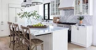 is it a mistake to paint kitchen cabinets 5 designers their white kitchen mistakes