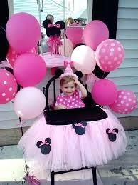 1st birthday party favors fashionable 1st birthday party decoration girl birthday theme