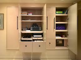 Bedroom Tv Cabinet Design Ideas Wall Cabinet Design Shoise Com