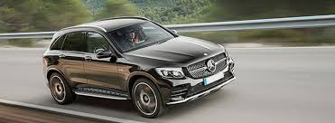 mercedes size suv amg glc43 suv specs details more
