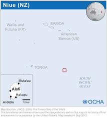 niue on world map niue nz location map 2013 niue new zealand reliefweb