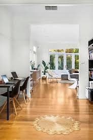 sought after ascot vale californian bungalow on u0027whiskey hill u0027