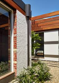 miller house u2014 architecture architecture