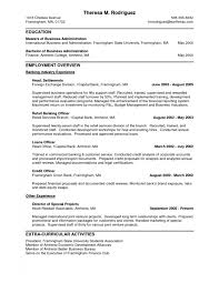 cover letter personal banker bankers personal banker resume