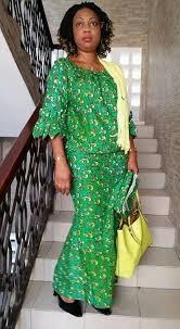 catalogue robe de mariã e les 25 meilleures idées de la catégorie model pagne africain sur