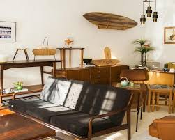 best vintage furniture stores in singapore for furnishing your