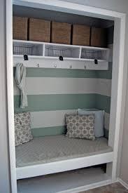 Bathroom Closet Door Ideas Articles With Cute Small Closet Ideas Tag Cute Closet Ideas