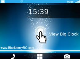 themes blackberry free download 9900 themes blackberry themes free download blackberry apps