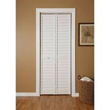 18 Closet Door Closet 18 Closet Door Small Louvered Closet Door Home Decoration