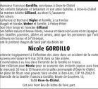 www.hommages.ch/Announcements/Jpg/F8C7C9ACA8437EDD...